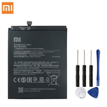 Original Replacement Battery For Xiaomi 8 Lite MI8 BM3J Genuine Phone 3350mAh