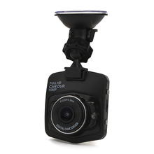 Cheap price H-6 Full HD 1080P Car DVR Vehicle Camera Video Recorder Cam With 3.0 Inch Screen Futural Digital Dorp Shipping AUGG10