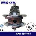 Картридж Turbo для Skoda Octavia I 1 9 TDI  713672 GT1749V 454232 038253019C 038253019CX 038253019CV 038253019A 038253019AX