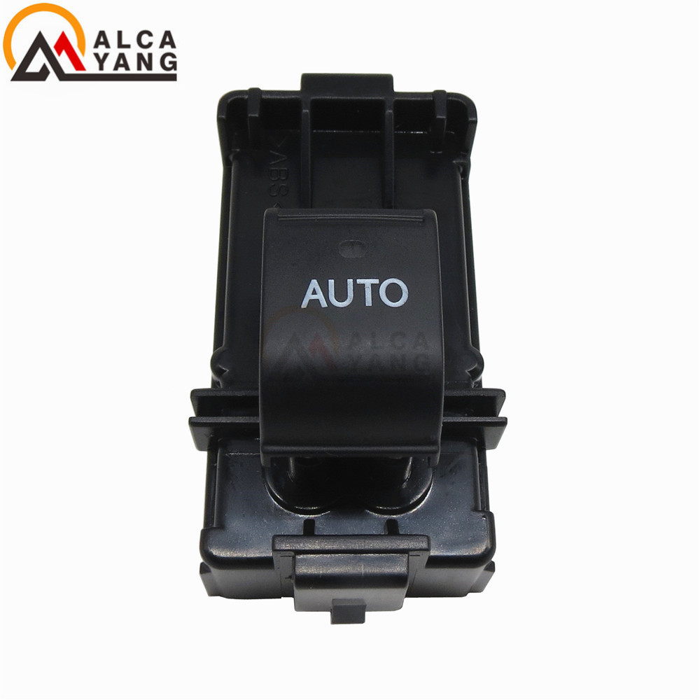 Passenger Window litfer switch drivers side For 07 08 09 10 11 12 13 Lexus ES350 IS350 Front Right and Rear Left/Right