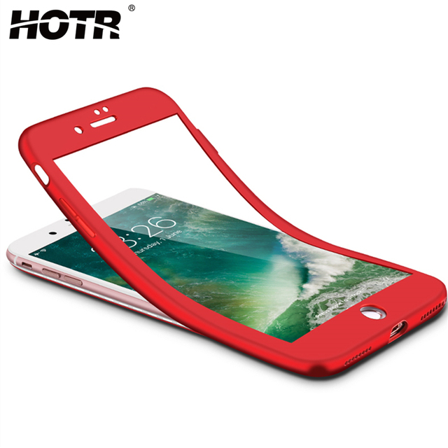 iphone 8 case films