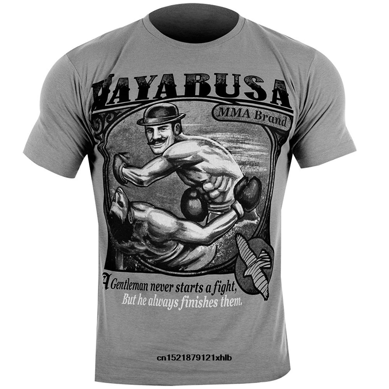 Men T Shirt Belowty Hayabusa Scuffle Fashion Funny T-shirt Novelty Tshirt Women