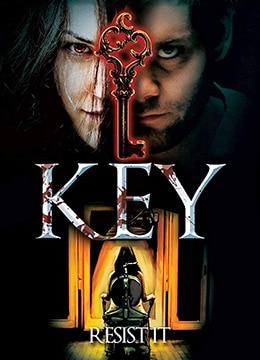 《解剖手术中的钥匙》2011年美国悬疑,惊悚电影在线观看