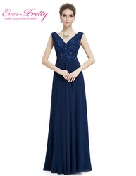 Mother of the bride dresses plus size everpretty he08685 elegant v neck mother of the bride.jpg 250x250