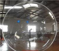 2.2m Inflatable Water Walking Balls Dance ball Water Ball for Adult