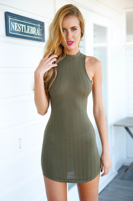 See true dress image