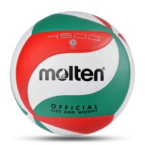 2019 New Brand Volleyball Offi