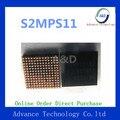 2 ШТ. Для I9500 s4 большой мощности ic S2MPS11 с отслеживаются отгрузку