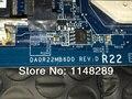 QUENTE NA RÚSSIA!!! testado + frete grátis da0r22mb6d0 rev: d laptop motherboard para hp pavilion g4 g6 g7 notebook pc 638854-001