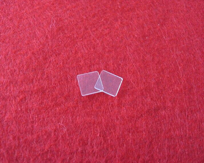 plaque de quartz verre achetez des lots petit prix plaque de quartz verre en provenance de. Black Bedroom Furniture Sets. Home Design Ideas