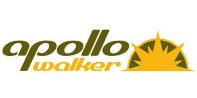 apollo walker