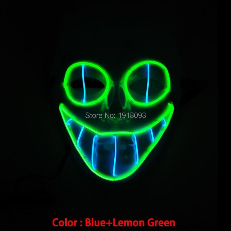 lemon-green+blue-1