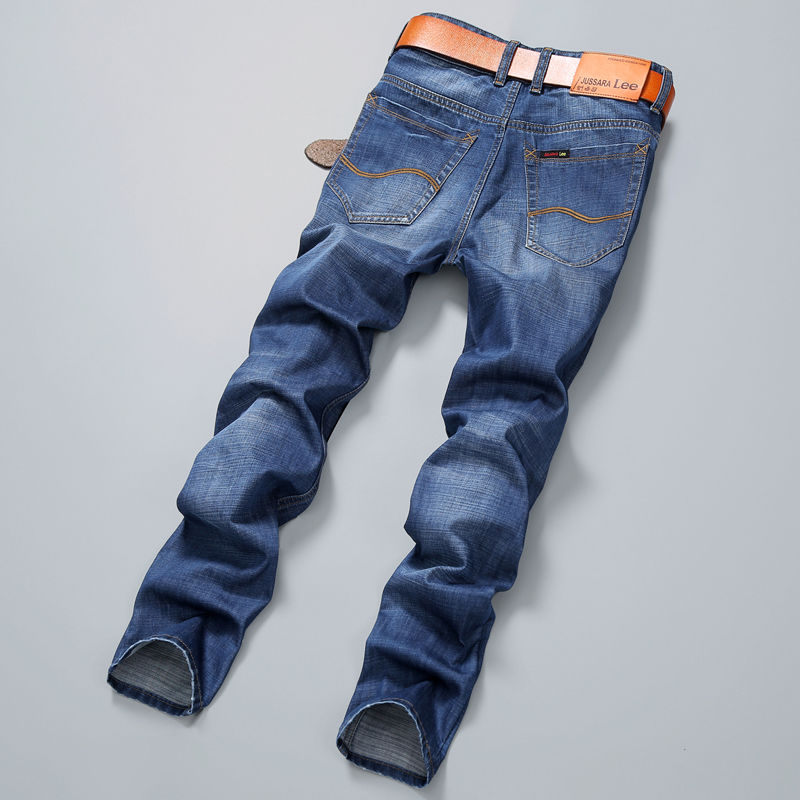 new jeans