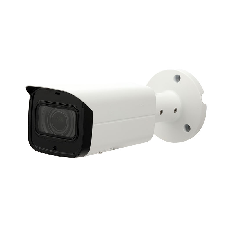 IPC-HFW4231T-ASE CCTV Security 2MP WDR IR Mini Bullet Network Camera POE free shipping dahua cctv camera 4k 8mp wdr ir mini bullet network camera ip67 with poe without logo ipc hfw4831e se