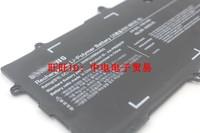 Suitable for New Hot A NP905S3K 910S3K 905S3G 910S3G notebook battery AA PBZN2TP