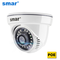HD 720P 960P 1080P 1 0 1 3 2 0 Megapixel IP Camera PoE With 1080P
