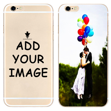 Custom Personalized Make your picture pattern images Hard Phone Case Cover For iphone 11Pro MAX 6 6s 7 8plus 5s 4 X XS XR XSMax