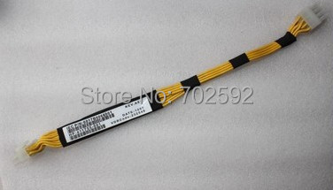 HDD Internal Power Cablepower cable - 411755--001 for DL380G1 G5