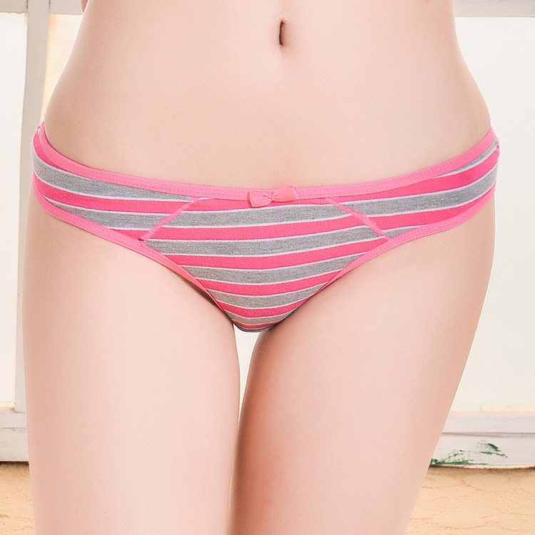 desi big buttock pics
