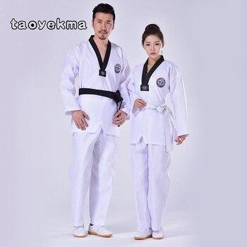 2019 Taekwondo de Taekwondo y protector de cabeza de Karate Mooto equipo de  protección de 5 piezas