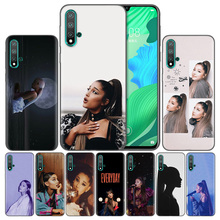 Casing Coque Covers Case For Huawei Honor 20 P20 P Smart Z N