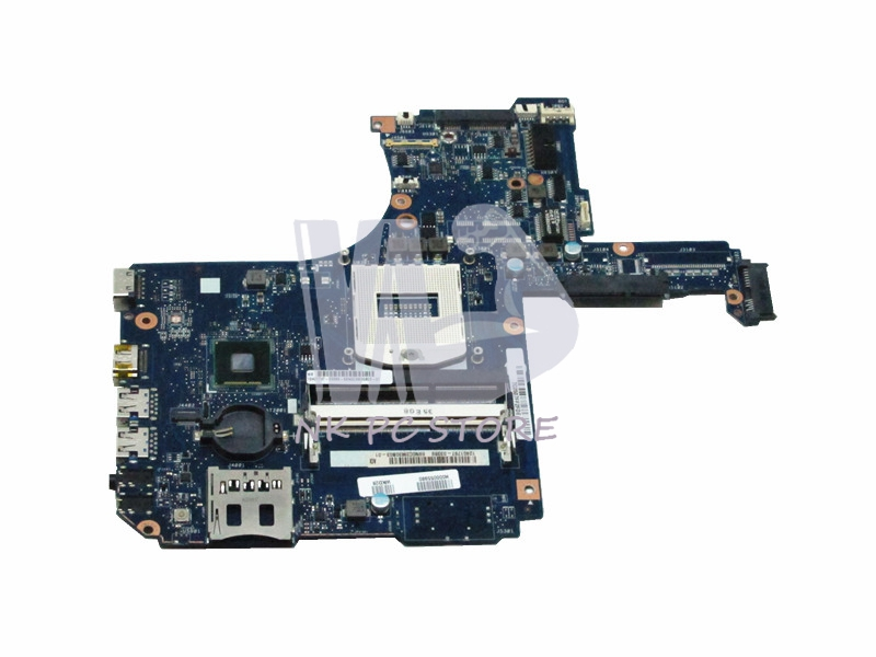 H000055980 Main Board For Toshiba Satellite S55 S55T S55-A Laptop Motherboard 15.6 inch PGA947 HM86 GMA HD4400 DDR3