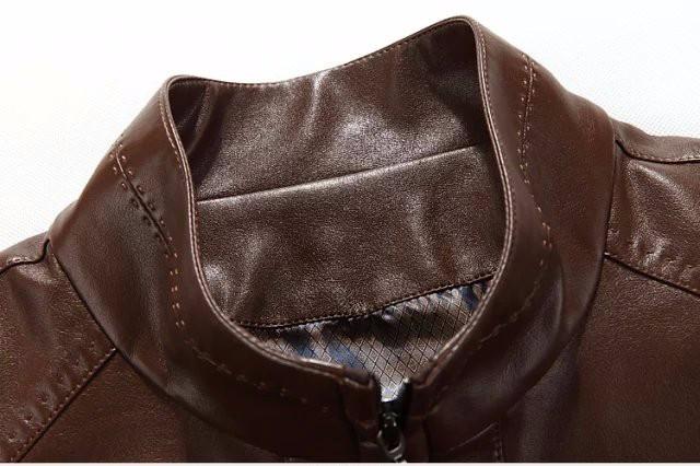 4A 1  collar