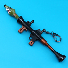Gros Gun Galerie Des Lots À En Achetez Vente Launcher Rocket b6y7fg