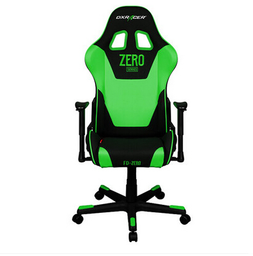 DXRACER. e-спортивные кресла FD0. Стул. Бытовые эргономичное кресло гоночной игры