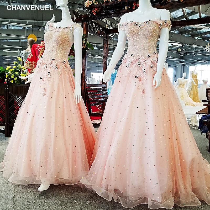 LS00393-2 evening gowns pink dresses vestidos de novia dresses for occasion vestidos elegantes de fiesta largos 2017 abiye