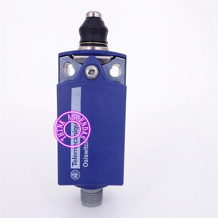 Limit Switch Original New XCKP2111M12 ZCP21M12 ZCE11 limit switch xy2cjs15h29 xy2 cjs15h29