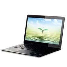 ZEUSLAP 14inch 4GB+120GB+500GB Intel Pentium Quad Cores N3530 Windows 7 System 1920X1080FHD Bluetooth Laptop Notebook Computer