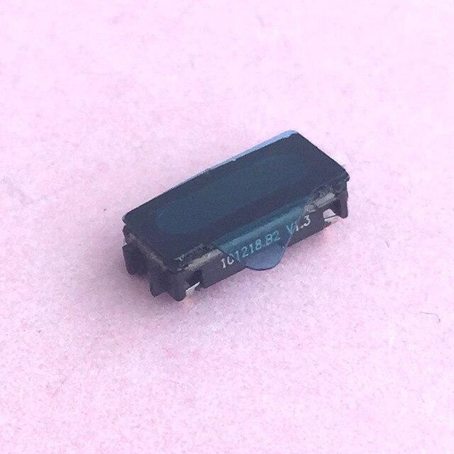 2 pièces Pour Nokia N81 N73 N75 1200 2630 6280 6070 7260 7360 6120 Écouteur Haut-Parleur Récepteur Écouteur Oreille haut-parleur Pièce de Réparation