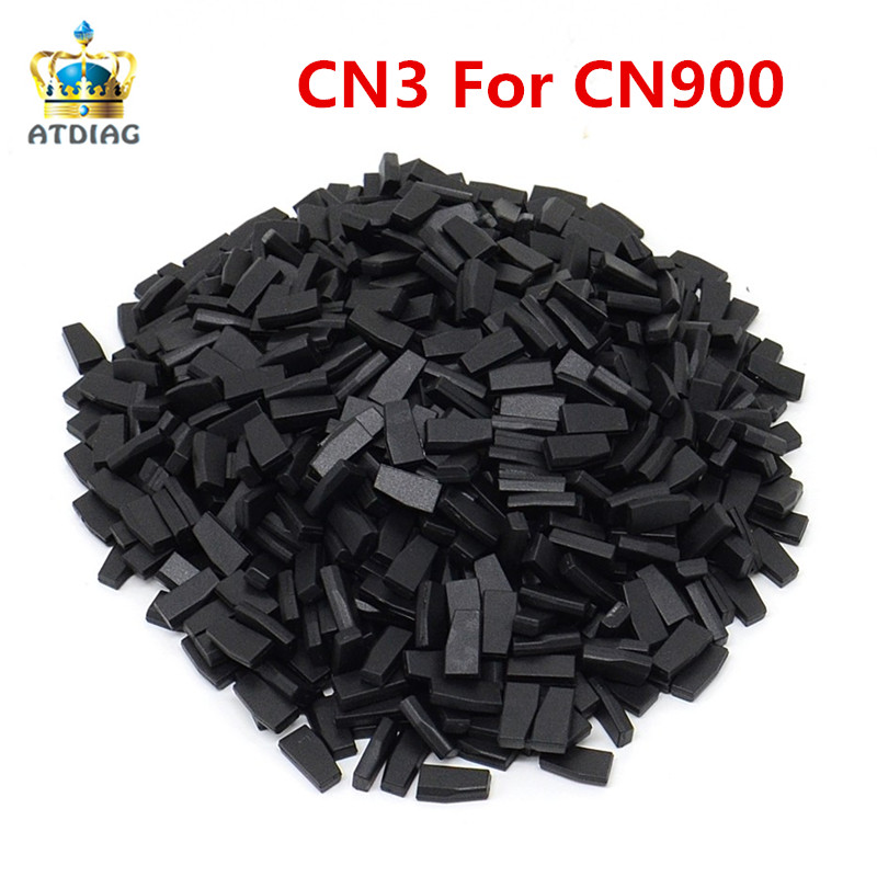 Cloner-Chip ID46 CN3 CN900 Used-For 10pcs/Lot Nd900-Device 10pcs/Lot