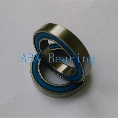 S6901ZZ  Stainless Steel Ball Bearing 12x24x6mm S61901ZZ
