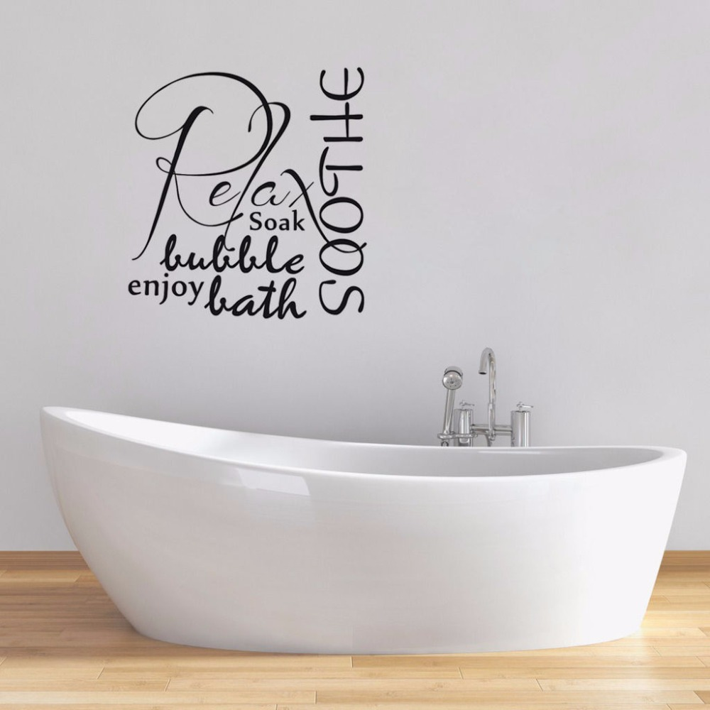 Free Shipping Relax Soothe Enjoy Bubble Bath Tub Home