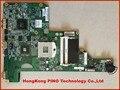 Фото 615382-001 для HP G62 CQ62 Материнская Плата Ноутбука HM55 ATI ВИДЕОКАРТЫ DDR3 100% Тестирование