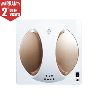 cop rose window cleaning robot window cleaner robot for washing windows robot vacuum cleaner window washer glass cleaner robot