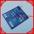 3000mAh Mobile Phone Battery Replacement For LG G Flex 2 Vu 4 Vu4 H950 H955 H959 BL-T16 BL T16 + Track Number
