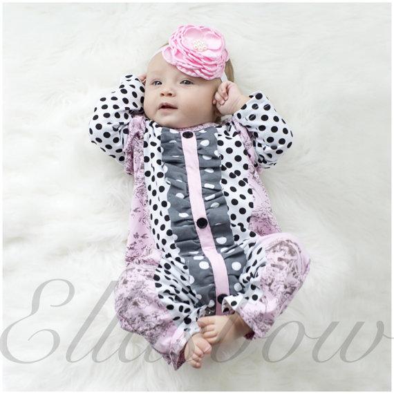 Algodón de la colmena del mameluco, bebé de La Colmena del traje, bebé niñas mameluco durmientes, Hospital traje pijamas vestido, bebés y niños pequeños set