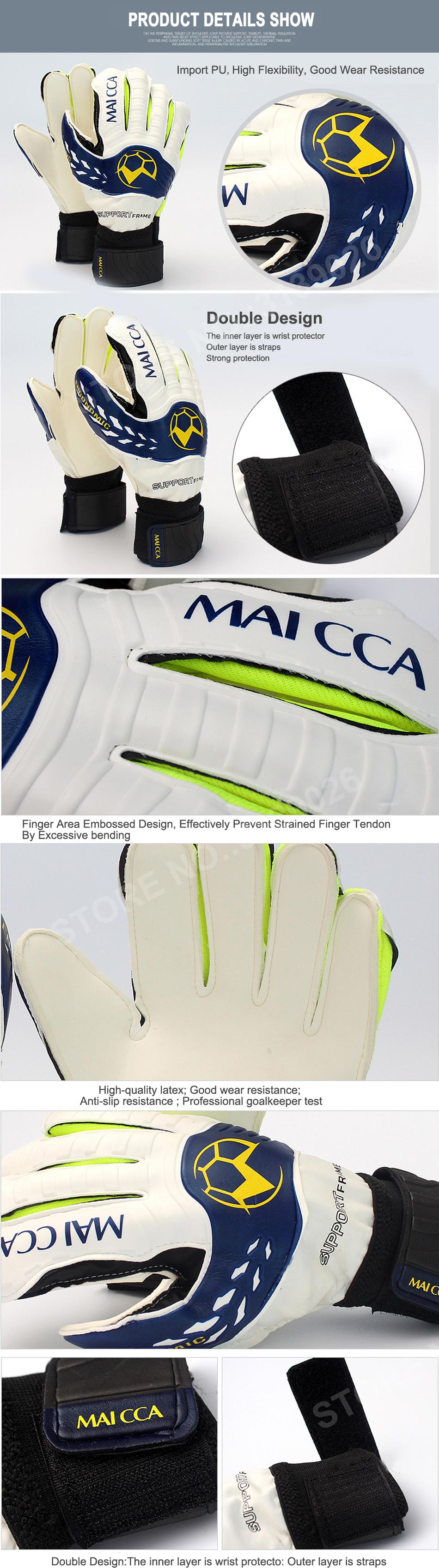 9_Goalie_Gloves_Goalkeeper_gloves