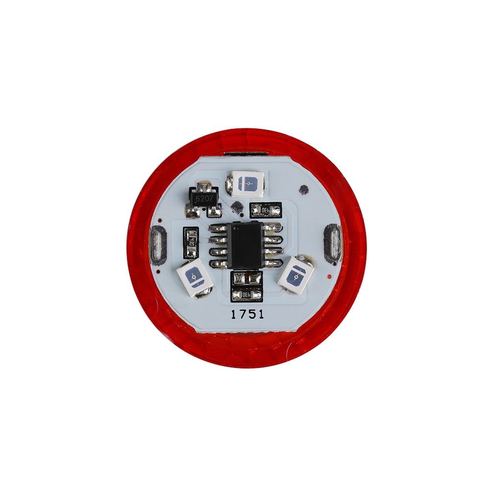 2pcs-Universal-General-Car-Door-LED-Opening-Warning-lamp-safely-Flash-Light-Red-Kit-Wireless-Anti(3)