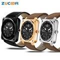 Smart Watch Наручные ZW81 Smartwatch Спорт Часы Наручные Часы Bluetooth Монитор Сердечного ритма Шагомер Для iOS Android Мужчин Huawei