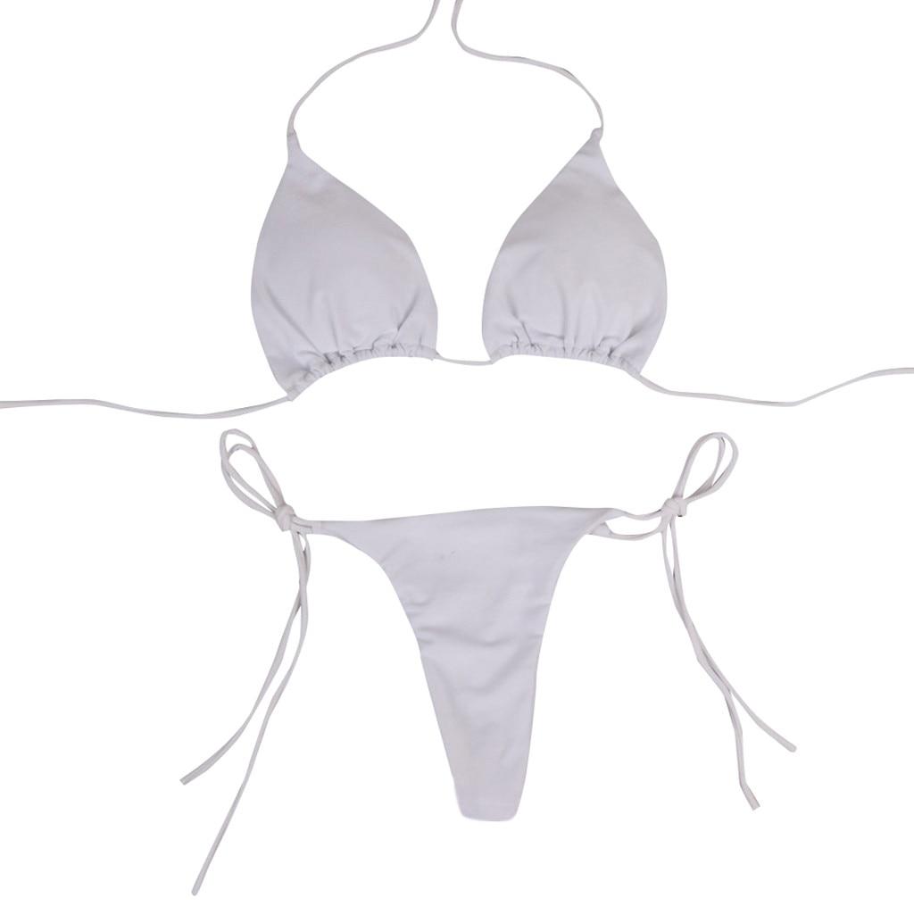 "Bikini ""Manuela"" 110"