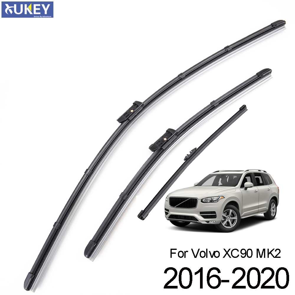2 X NEW QUALITY RUBBER MUDFLAPS TO FIT  Volvo V70 UNIVERSAL FIT