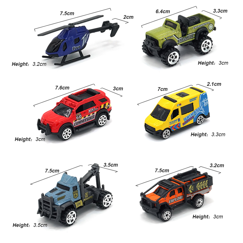6Mixed-Alloy-Ambulance-Truck-City-Series-1-64-Diecast-Hot-Wheels-Car-Model-Collections-Metal-Jeep (1)