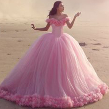 superkimjo pink prom dresses 2019 evening dresses ball gown