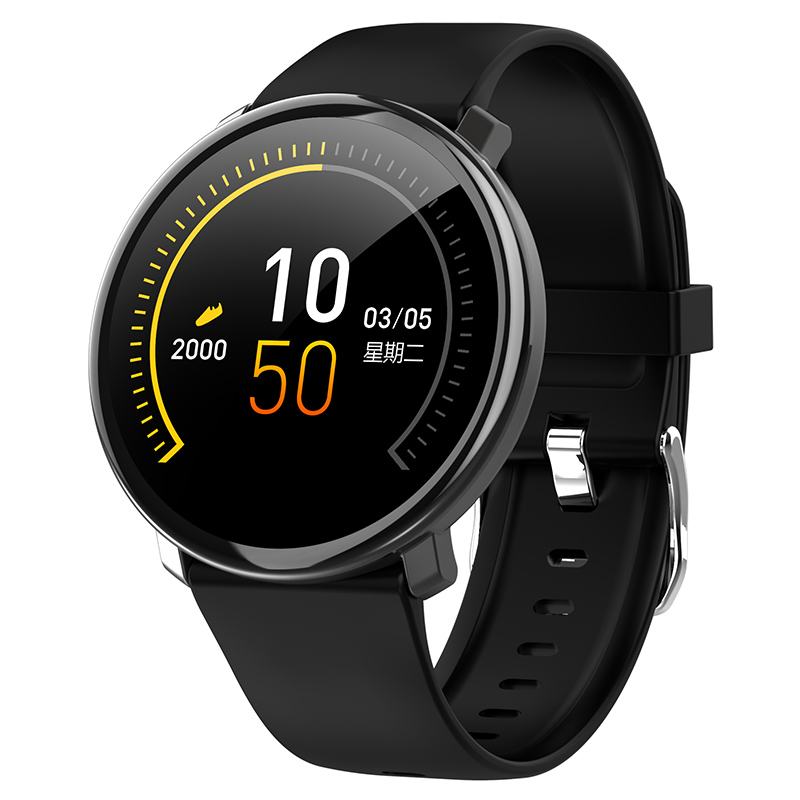 M30 Smart Watch Men Heart Rate Monitor Watch Waterproof Smartwatch Women Fitness Tracker Bracelet Sport Clock For Android IOS