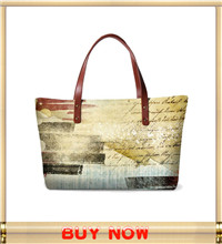 bu handbag