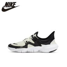 Nike Free Rn 5.0 Woman Running Shoes Breathable Sneaker New Arrival #AQ1316 цена